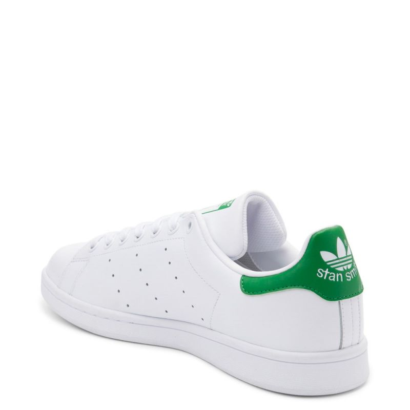 Adidas Stan Smith Fairway