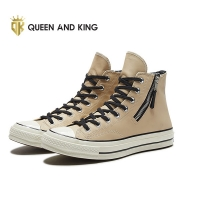 Giày Converse Chuck 70s Make It To The Top 566136C