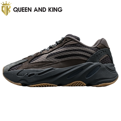 Adidas Yeezy Boost 700 V2 Geode REP 1:1