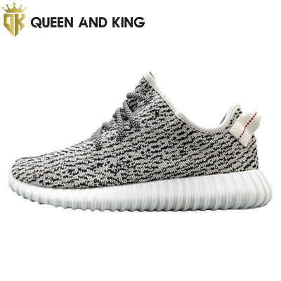 Adidas Yeezy Boost 350 Turtledove (Infant) REP 1:1